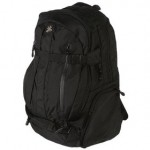 Almost Plethora Backpack