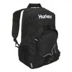 Hurley Honor Roll Skate Backpack
