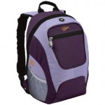 Ogio Atrix Skateboard Backpack