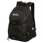 Quiksilver Carver Skateboard Backpack