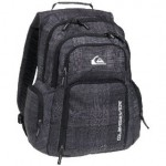 "Quiksilver ""1969 Special"" Skateboard Backpack"