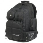 Quiksilver Men's Fetch Backpack