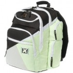 Quiksilver Men's Graduate Backpack