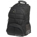 Quiksilver Men's Strange Days Backpack