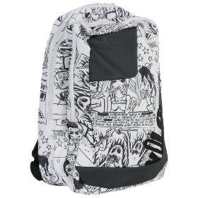 Volcom Corpo Skateboard Backpack