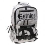 Etnies Drake 3 Skateboard Backpack