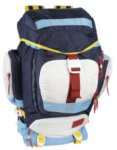 Nike SB Eugene Skateboard Backpack