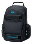 Quiksilver No Comply Skateboard Backpack