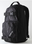 Volcom Purma Skateboard Backpack
