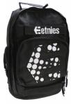 Etnies Fosgate 3 Skateboard Backpack