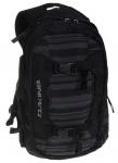 Dakine Mission Skateboard Backpack