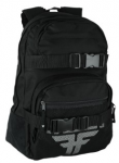 Fallen Insignia Skateboard Backpack