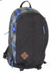 Nike SB 6.0 Lo Skateboard Backpack