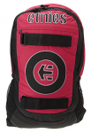 Etnies Rucker Skateboard Backpack