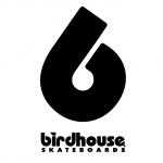 Birdhouse Skateboard Backpacks