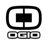 Ogio Skateboard Backpacks