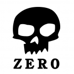Zero Skateboard Backpacks