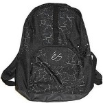 eS Endell 2.0 Skateboard Backpack