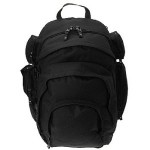 eS Transit Skateboard Backpack