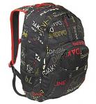 Dakine Eve Logo Skate Backpack