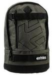 Etnies Transport Skate Backpack