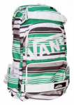 Vans Treflip Skateboard Backpack