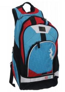 Eric Koston Ogio Le Pack Skate Backpack