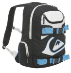 Quiksilver Derelict Skateboard Backpack