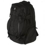 Almost Plethora Backpack
