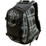 Element Cucamonga Skateboard Backpack