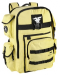 Fallen Jamie Thomas Skateboard Backpacks