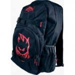 Spitfire Firefly Skateboard Backpack
