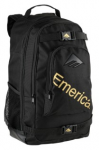 Emerica Blender Skateboard Backpack