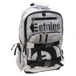 Etnies Drake 3 Skateboard Backpack