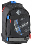 Etnies Ryan Sheckler Skateboard Backpack
