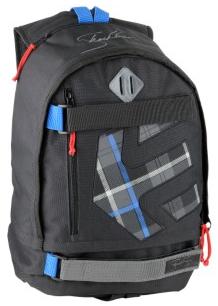 Etnies Sheckler Skateboard Backpack