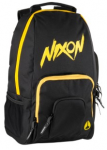 Nixon Ground Skateboard Backpack