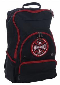 Independent Tampa Skateboard Backpack