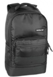 Supra Odyssey Skateboard Backpack