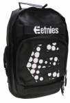 Etnies Fosgate 3 Skateboard Backpack