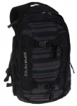 Dakine Mission Skateboard Backpack