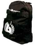 Birdhouse GWP Skateboard Backpack