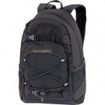 Dakine Grom Skateboard Backpack