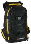 Element Mohave 09 Skateboard Backpack