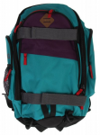 Nike SB 6.0 Mid Skateboard Backpack