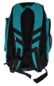 Skater Backpacks » Nike SB 6.0 Mid Skateboard Backpack