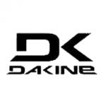 Dakine Skateboard Backpacks