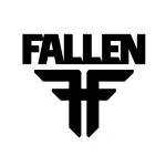Fallen Skateboard Backpacks