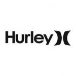 Hurley Skateboard Backpacks