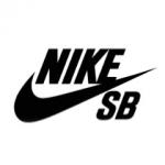 Nike SB Skateboard Backpacks